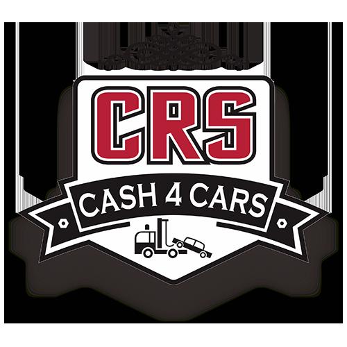 CRS Cash 4 Cars